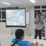 Workshop on Liquefaction and Landslide (39)