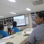 Workshop on Liquefaction and Landslide (41)