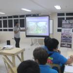 Workshop on Liquefaction and Landslide (42)