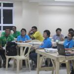 Workshop on Liquefaction and Landslide (45)