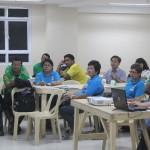 Workshop on Liquefaction and Landslide (46)