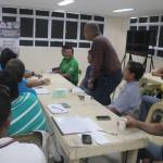 Workshop on Liquefaction and Landslide (55)