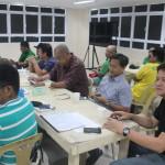 Workshop on Liquefaction and Landslide (56)