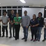 Workshop on Liquefaction and Landslide (57)