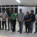 Workshop on Liquefaction and Landslide (58)