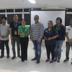 Workshop on Liquefaction and Landslide (59)