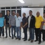 Workshop on Liquefaction and Landslide (60)