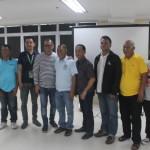 Workshop on Liquefaction and Landslide (61)