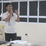 Workshop on Liquefaction and Landslide (63)