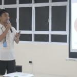 Workshop on Liquefaction and Landslide (64)