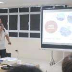 Workshop on Liquefaction and Landslide (65)