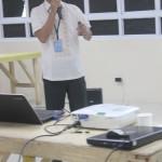 Workshop on Liquefaction and Landslide (66)
