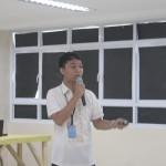 Workshop on Liquefaction and Landslide (67)