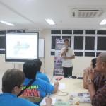 Workshop on Liquefaction and Landslide (68)