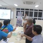 Workshop on Liquefaction and Landslide (69)