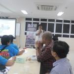 Workshop on Liquefaction and Landslide (70)