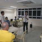 Workshop on Liquefaction and Landslide (72)