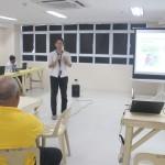 Workshop on Liquefaction and Landslide (74)