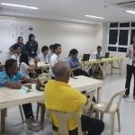 Workshop on Liquefaction and Landslide (75)