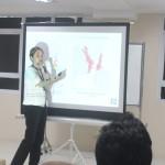 Workshop on Liquefaction and Landslide (77)