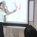 Workshop on Liquefaction and Landslide (78)