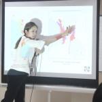 Workshop on Liquefaction and Landslide (79)