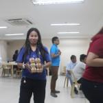 Workshop on Liquefaction and Landslide (80)