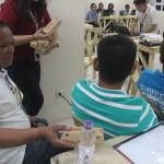 Workshop on Liquefaction and Landslide (81)