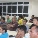 Workshop on Liquefaction and Landslide (84)