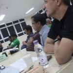 Workshop on Liquefaction and Landslide (85)