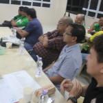 Workshop on Liquefaction and Landslide (86)