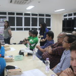 Workshop on Liquefaction and Landslide (87)