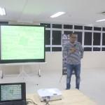 Workshop on Liquefaction and Landslide (9)
