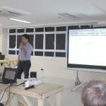 Workshop on Liquefaction and Landslide (92)