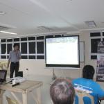 Workshop on Liquefaction and Landslide (93)