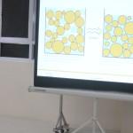 Workshop on Liquefaction and Landslide (94)