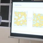 Workshop on Liquefaction and Landslide (95)