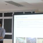 Workshop on Liquefaction and Landslide (96)