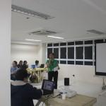 Workshop on Liquefaction and Landslide (99)
