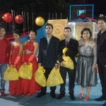 Custodio family throws a party for staff and employees. (104)