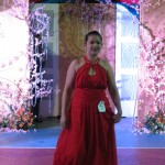 Custodio family throws a party for staff and employees. (17)