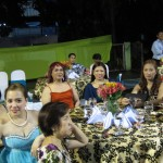 Custodio family throws a party for staff and employees. (3)
