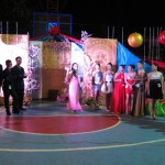 Custodio family throws a party for staff and employees. (34)