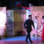Custodio family throws a party for staff and employees. (50)