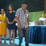 Custodio family throws a party for staff and employees. (56)