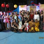 Custodio family throws a party for staff and employees. (68)