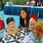 Custodio family throws a party for staff and employees. (7)