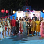 Custodio family throws a party for staff and employees. (86)