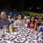 Custodio family throws a party for staff and employees. (107)