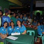 BCPC (6)